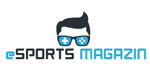 eSports Magazin